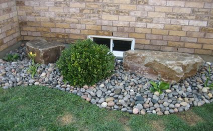 Pro Lawn Landscaping – Orono