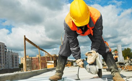 UK – Construction Industry