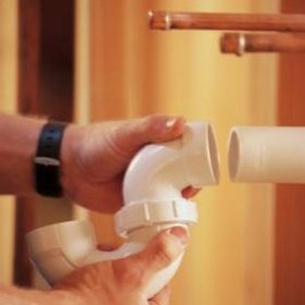 A well-designed plan is essential for a trouble-free home plumbing system.