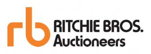 ritchie-bros-auctioneers-logo