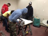 Building Maintenance Classes