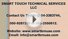 Air Condition Service Company in Dubai - AC Maintenance