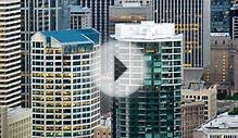 Commercial Real Estate Loans | Commercial Real Estate Lenders