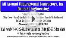 List of Pipeline Construction Companies - Pipeline Construc