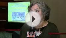 News Briefs 2012 Construction and Maintenance Recap