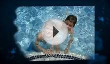Pool Cleaning McKinney Call to Schedule Estimate 972-276-
