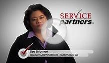 Service Partners | Insulation Supply