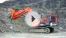 Top Most The Amazing Operator Heavy Construction Equipment