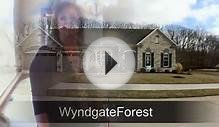 Wyndgate Forest-New Home Construction in Lake St Louis